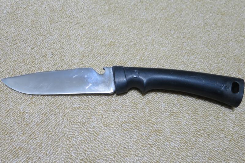 Knife09.jpg