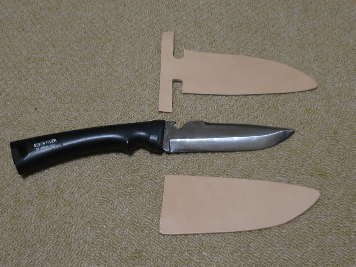 Knife12.jpg
