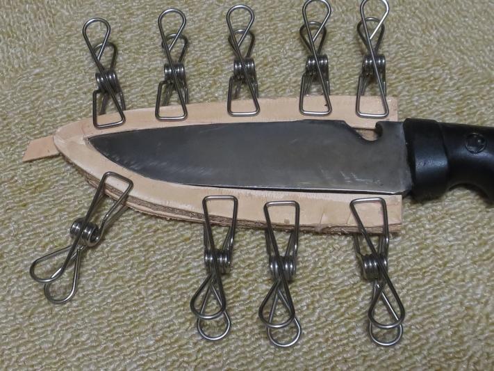 Knife16.jpg