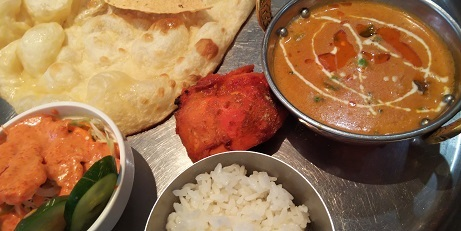 DSC_2779prakash curry