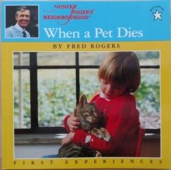 when-a-pet-dies2.jpg