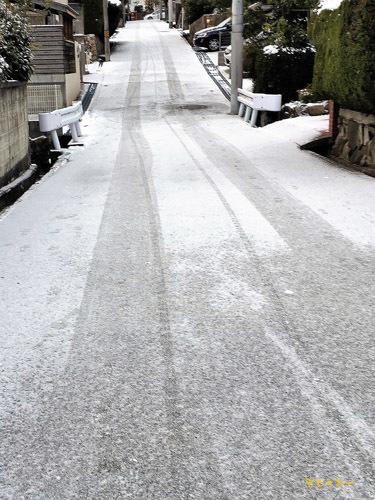 SNOW-1*bbb