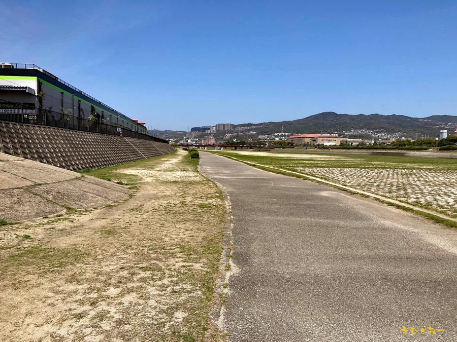 42W2_Jitaku-3b.jpg