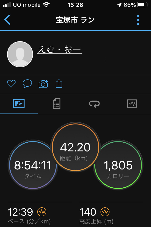 42kmData-1b.jpg