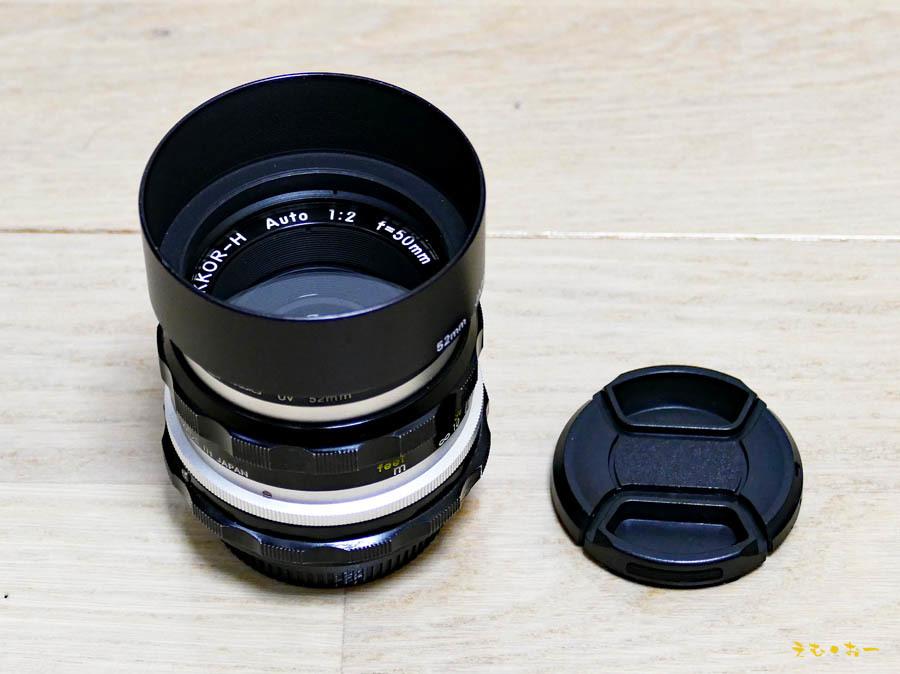50mm-1b.jpg
