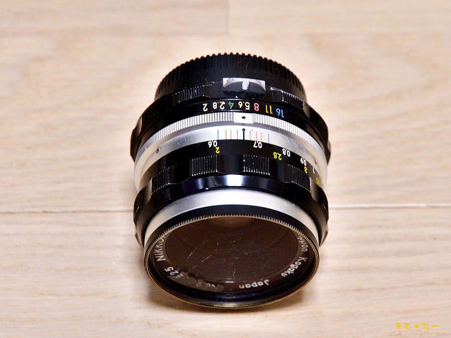 50mmF2-1b.jpg