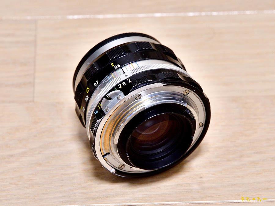 50mmF2-3b.jpg