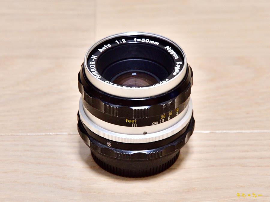 50mmF2-4b.jpg