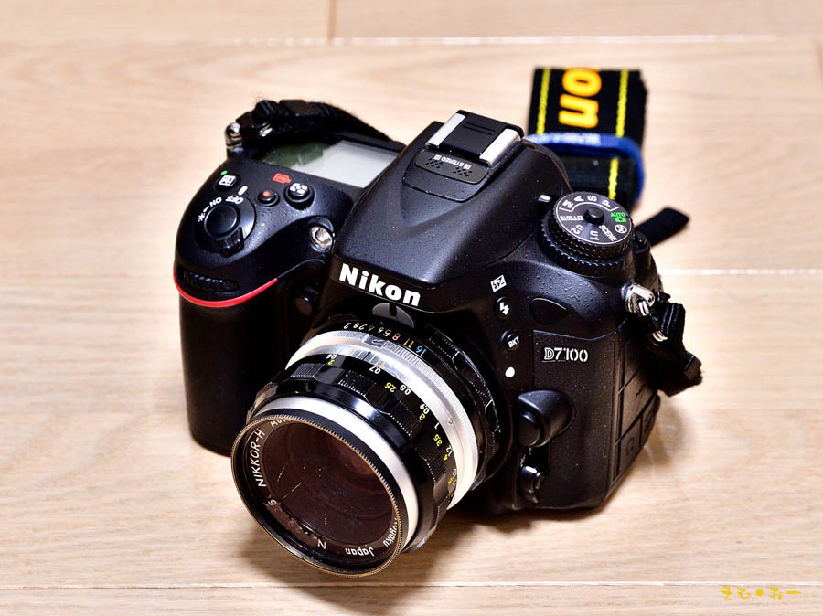 50mmF2-5b.jpg
