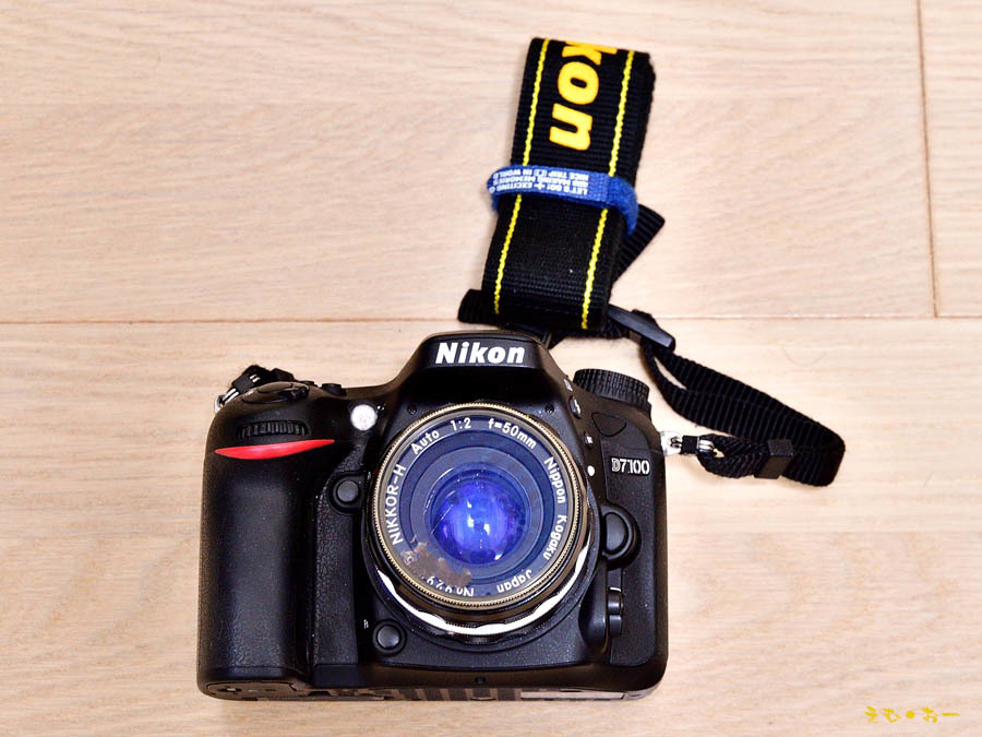 50mmF2-6b.jpg