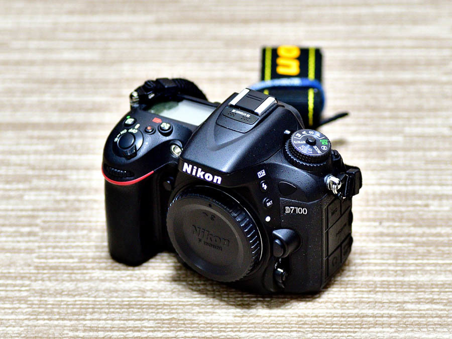 D7100-11b.jpg