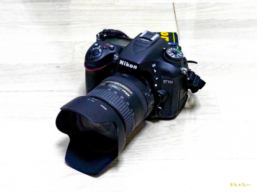 D7100_1685b.jpg