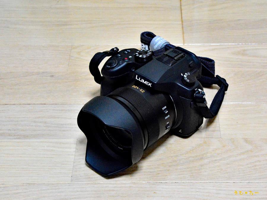 FZ1000-1b.jpg