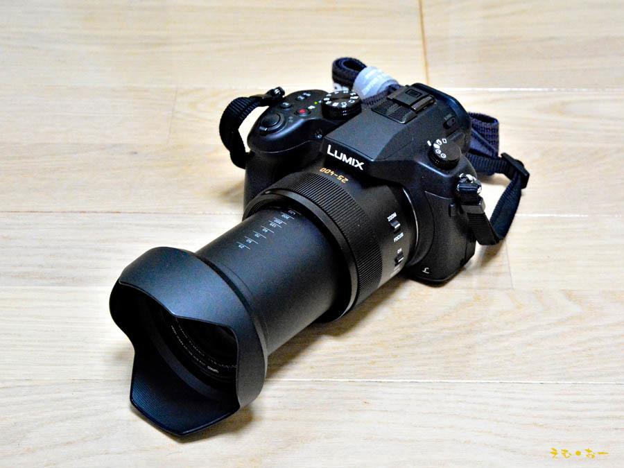 FZ1000-2b.jpg