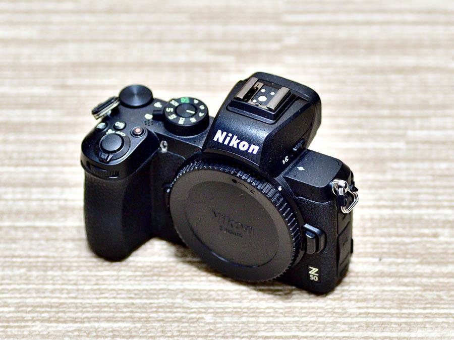 Z50-1b.jpg