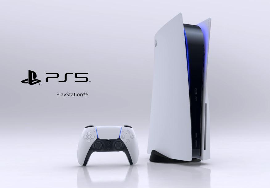 ps5-1 (1)