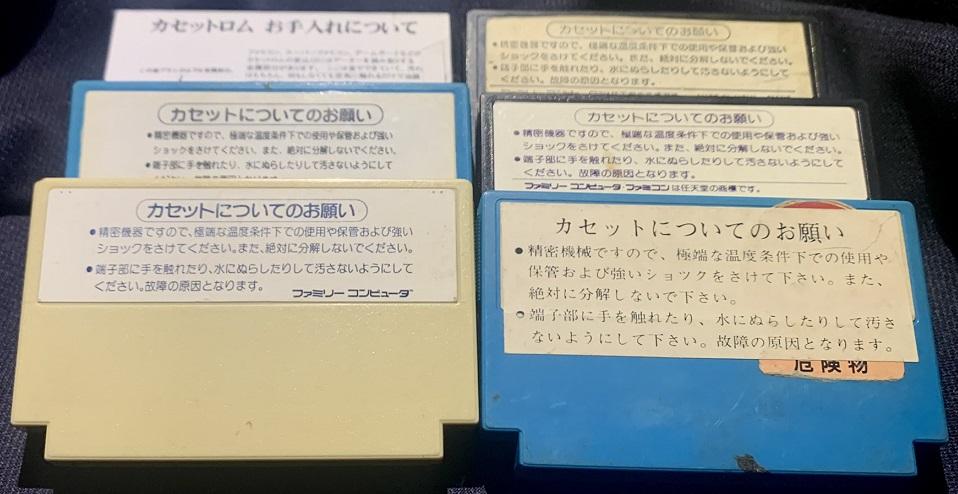kenshou001001.jpg
