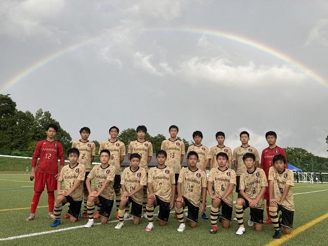 チャンピオン14