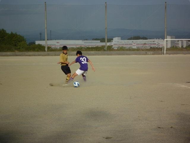 P1020074.jpg