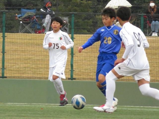 matsuri1213.jpg