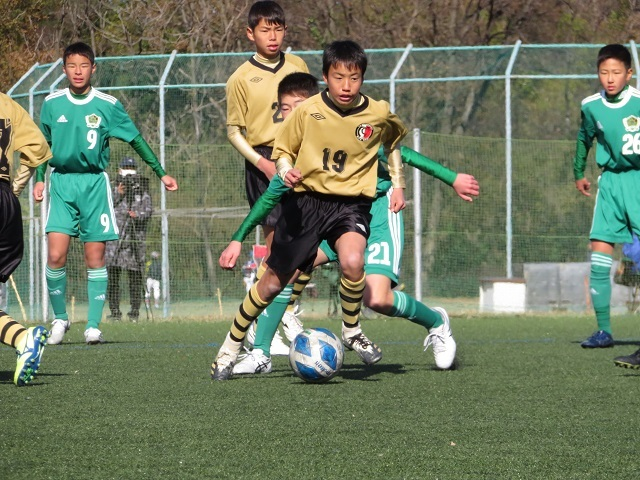yujin1220.jpg