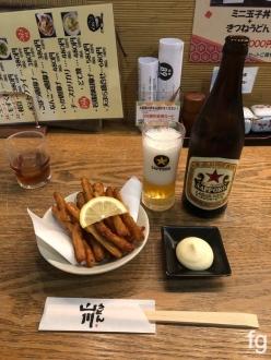 20200515山川_01