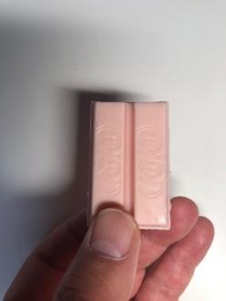 20200620キットカット桜餅_04