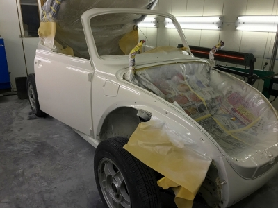 VW-03 (5)