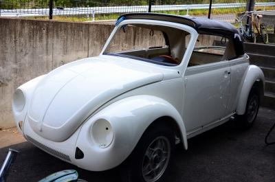 VW-03 (9)