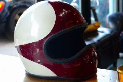 エイジングヘルメット (2)