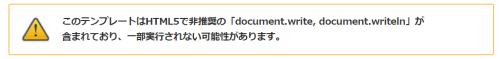 error500.png