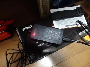 P2060026_convert_20210206084612.jpg