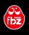 footboze18