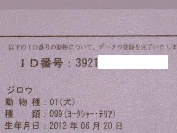 180607-04jiro