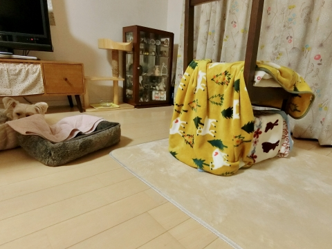 200824-1jiro