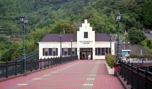 19971012島原鉄道193-1