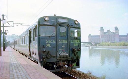 19971012島原鉄道194-1