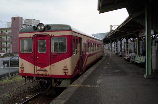19971012島原鉄道195-1
