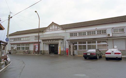 19971012島原鉄道196-1