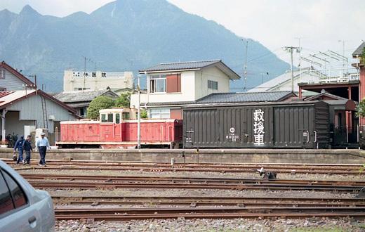 19971012島原鉄道198-1