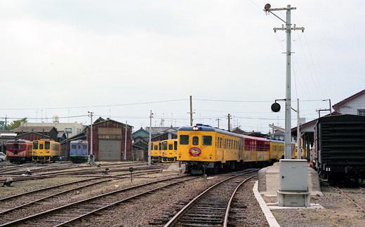 19971012島原鉄道199-1