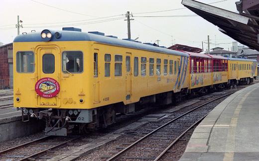 19971012島原鉄道200-1