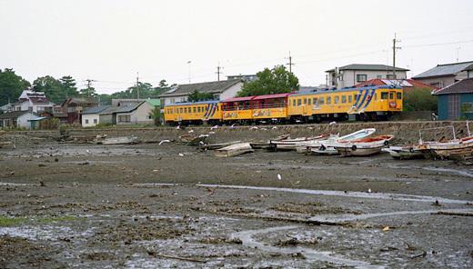 19971012島原鉄道201-1