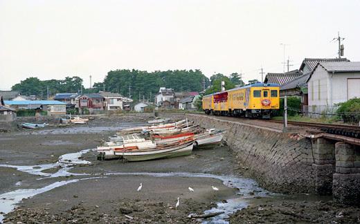 19971012島原鉄道202-1