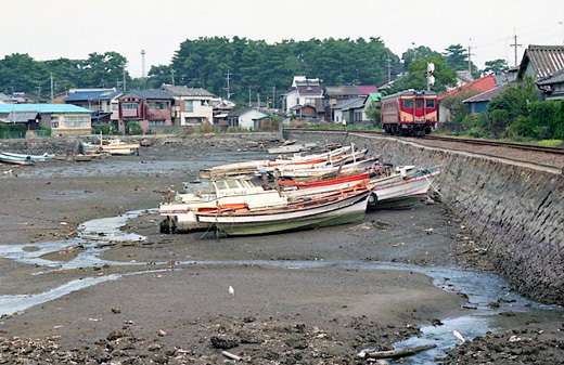 19971012島原鉄道203-1