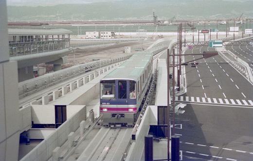19971223テクノポート線206-1