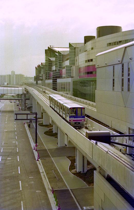 19971223テクノポート線207-1