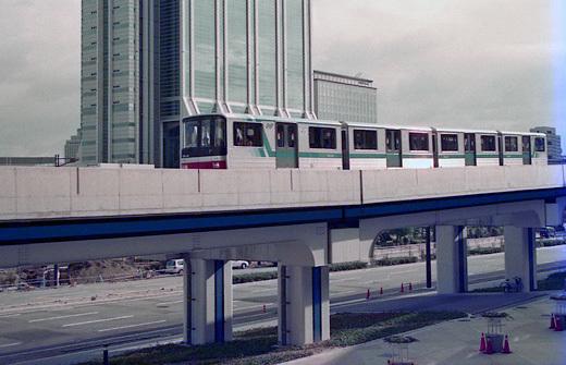 19971223テクノポート線210-1