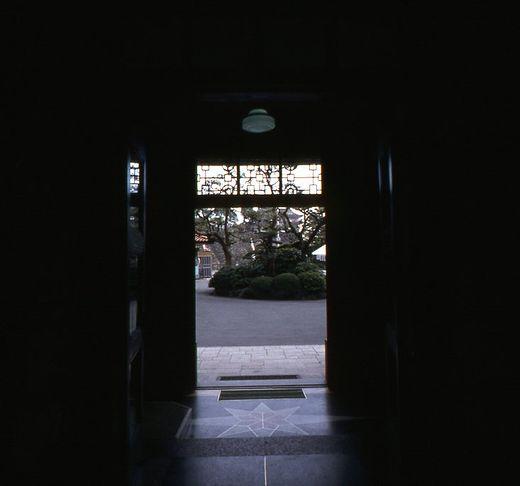 19970222惜別会070-1