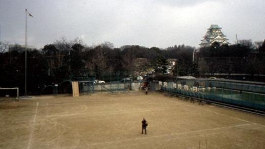 19970222惜別会075-2